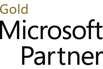 Microsoft Partner Gold Small and Midmarket Cloud Solutions